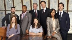 scandal-tv-show-promo-image-abc-01-600x337